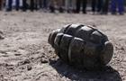 У Луганську пролунав вибух, є постраждалі