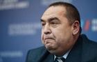 У ЛНР затвердили відставку Плотницького