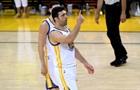 Аллей-уп Пачулии на Белла – лучший момент дня в НБА