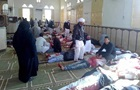 Теракт в Египте: погибших больше 300 человек