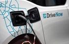 ПДВ і акциз на імпорт електромобілів скасували