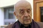 Помер відомий радянсько-російський актор