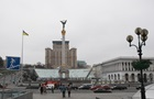 Порошенко: ВВП Украины растет шестой квартал