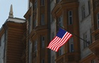 США відновили видачу віз в трьох містах Росії