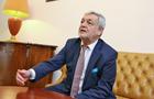 Київ першим почав історію з  чорними списками  - посол Польщі