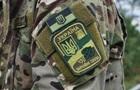 Под Харьковом комбриг ВСУ пытался убить своего зама – СМИ
