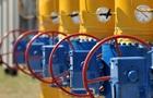 Транзит нефтепродуктов через Украину вырос в восемь раз