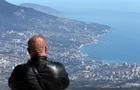 В Крыму заявили об инвестициях из Украины и ЕС