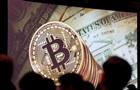 Крим хоче заробляти на криптовалютах