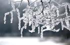 У Львівській області три людини замерзли на смерть