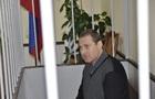 В РФ эстонский бизнесмен получил 12 лет тюрьмы за  шпионаж