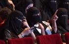 В Саудовской Аравии спустя 35 лет начнут работать кинотеатры