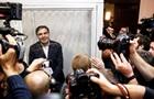 Более 10 нардепов готовы взять Саакашвили на поруки