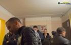 Юридическая компания Дмитрий Головко и партнёры отстояла имущество своего клиента