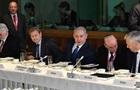 В Евросоюзе создадут свой аналог НАТО