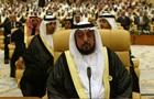 В ОПЕК могут отказаться от ограничений добычи нефти