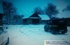 На Тернопільщині чоловік викрав трактор, аби розчистити дороги від снігу