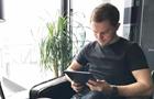 Тренды digital-маркетинга в 2018 году