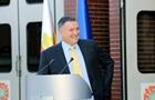 Аваков розповів, як збирався домовитися з Януковичем