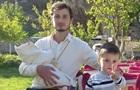 Похищенного крымского татарина Османова оштрафовали
