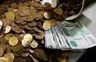 Отток капитала из РФ вырос более чем в три раза