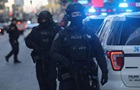 Нью-йоркський терорист розповів про помсту США