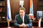Украина присоединилась к санкциям в отношении  губернатора  Севастополя