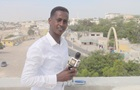 У Сомалі підірвали журналіста в автомобілі