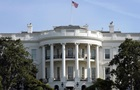 США не планируют выводить войска из Сирии