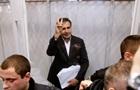 Підсумки 11.12: Саакашвілі вдома і вихід РФ з Сирії