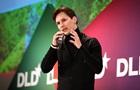 Дуров отказался продавать Telegram за $5 млрд