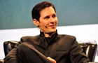 Дуров розповів, що заробив на біткоїнах $35 млн