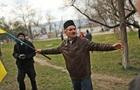 ООН: У Криму за три місяці заарештували 49 кримських татар