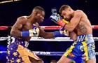 Арум рассказал, когда ожидает возвращения Ломаченко на ринг