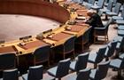 В ООН прокоментували закон про освіту