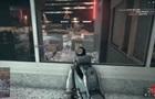 В Сети появились подробности о новой игре Battlefield
