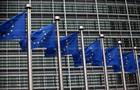 Евродепутаты сделали заявление по атакам на НАБУ