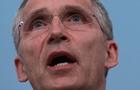 Повноваження Столтенберга на посаді генсека НАТО продовжили