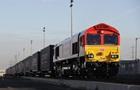 Железнодорожный обход. Чем Украина ответит России