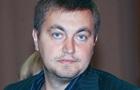В Молдове бизнесмен Платон получил еще 12 лет тюрьмы
