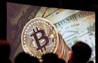 Жители США закладывают дома ради биткоинов