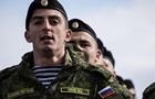 ООН: Росія не повинна змушувати кримчан служити в армії