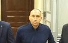 Бизнесмен Альперин вышел на свободу после внесения 21 млн грн залога