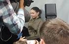 ДТП в Харькове: фигурантов дела приведут в суд