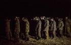 У ЛНР звинуватили Київ у зриві обміну полоненими