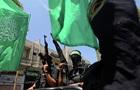 ХАМАС оголосив третю інтифаду Ізраїлю