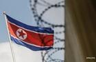 США готові до переговорів з КНДР без попередніх умов