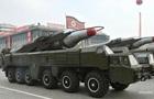 В ООН заявили про згоду КНДР запобігти війні