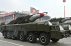 В ООН заявили о согласии КНДР предотвратить войну