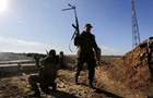 Штаб: Сепаратисты 24 раза открывали огонь по украинским позициям